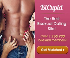 meet bisexuals and bicurious